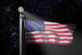 solar led flagpole light led light design led flag pole lights 120 volt roof solar flag