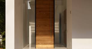 Contemporary Front Doors Door Pictures Of Entry Doors Stunning Modern Entry Door In