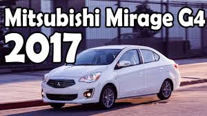 mitsubishi attrage specification 2017 mitsubishi mirage g4 all new mitsubishi mirage g4 review