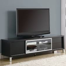 television cuisine cuisine furniture a floating cool tv stand design with shelves