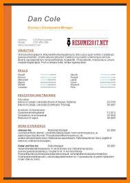 Template Functional Resume Resume Template Functional Functional Resume Template Free