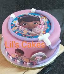 doc mcstuffins cake toppers cake decorations for doc mcstuffins kudoki for