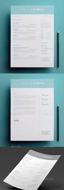 reference resume minimalist backgrounds for kids professional resume template cv template simple resume modern