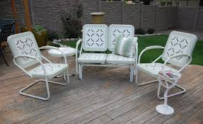Easy Outdoor Wood Bench Plans by Bench Outdoor Furniture Plans Wonderful Outdoor Wood Bench