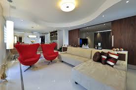 Modern Chairs Living Room 9 Neutral Modern Chairs Living Room Interior Design Ideas