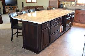 6 foot kitchen island 10 foot kitchen islands 7 foot kitchen island modern house in