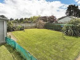 Backyard Bar Takapuna Re Max New Zealand U003e Home