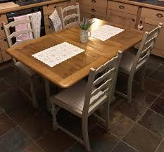 rose cottage furniture home facebook