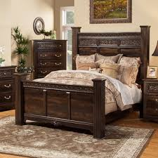 natural wood bedroom furniture wood bedroom furniture sets visionexchange co