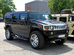 hummer jeep 2013 hummer h2 u0027s photos and pictures