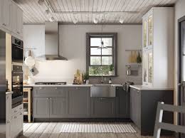 ikea blue grey kitchen cabinets the ultimate guide to ikea kitchen cabinet doors