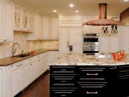 upscale kitchen cabinets custom luxury cabinets cabinets by graber