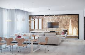 Interior Wall Texture Living Room With Wall Texture Interior Design Ideas Home Furniture