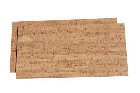 local prices for cork flooring expensive shop with us and
