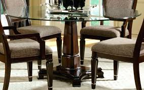 rectangular glass top dining table with metal base buy india for used glass top dining table and chairs rectangle tables rectangular