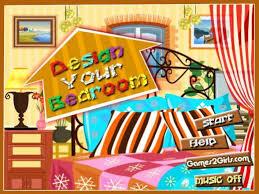 design a bedroom game design your own bedroom games design your bedroom create design your own bedroom games design your bedroom