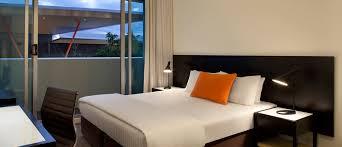 Hi Can Bed Adina Apartment Hotel Perth Best Rate Guaranteed