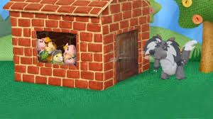 big bad wolf pets video clip s1 ep120