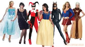 costume ideas for women 2016 costumes ideas for women superheroes princess