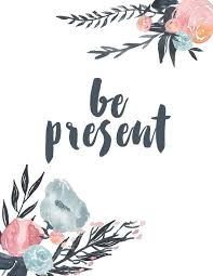 printable love quotes and sayings love quotes download this be present printable for free at www