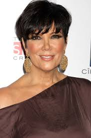 what is kris jenner hair color kris jenner ethnicity of celebs what nationality ancestry race