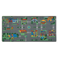 Kid Area Rugs Shop Learning Carpets Play Carpets Indoor Outdoor Area Rug