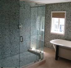 san diego ca shower doors enclosures and glass contractor