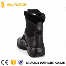 s boots south africa milforce professional south africa army tactical