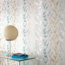 Best Home Decor  Wallpaper Images On Pinterest Designer - Wallpaper for homes decorating