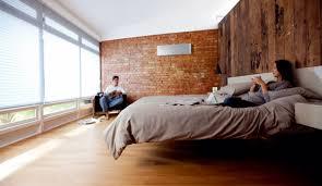klimagerät für schlafzimmer die klimaanlagen daikin innovativ und benutzerfreundlich