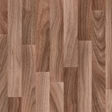 nutwood medium elite woods rhinofloor vinyl flooring best