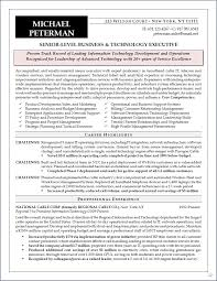 resume services boston resume services boston free resume example and writing download