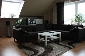 neues wohnzimmer uncategorized kühles ikea wohnzimmer und neues wohnzimmer 4