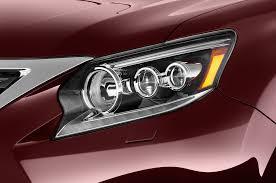 lexus sc300 headlight adjustment 2014 lexus gx460 reviews and rating motor trend