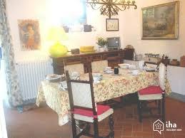 chambres d hotes italie chambres d hotes italie toscane location pelago dans une chambre d