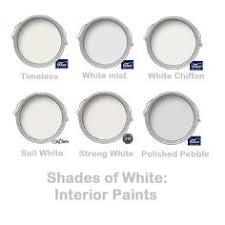 dulux top 10 paint colours paint colours colour and paint