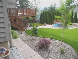home memorial garden ideas garden design ideas