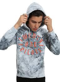 band u0026 music hoodies u0026 sweatshirts for girls u0026 guys topic