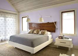 bedroom paint colors 2015 gigaclub co