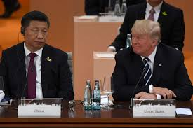 china to trump stop with the u201cemotional venting u201d on twitter vox
