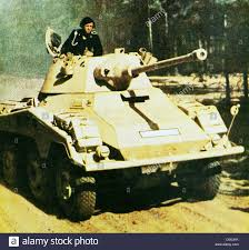futuristic military jeep armoured cars stock photos u0026 armoured cars stock images alamy