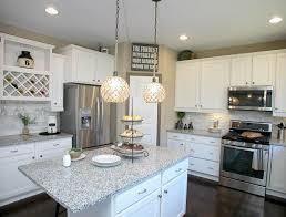 Fischer Homes Design Center Kentucky 10 Best Fischer Homes Images On Pinterest Cincinnati Kentucky
