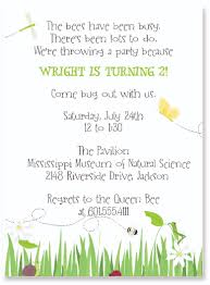 incredible party invitation wording features party dress party