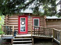 Lake Superior Cottages by Rustic But Elegant Cabin On Lake Superior W Vrbo
