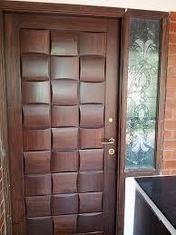 single door design house front single door design beautiful door design flush doors