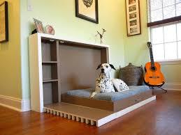 dog home decor cozy dog bedroom decor 90 decorating ideas the striking room