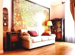 home interiors and gifts catalog home interiors catalog bothrametals
