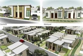 cluster house plans remarkable cluster housing design plans images best ideas