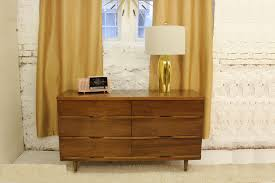 harmony house dresser uhuru furniture collectibles sold harmony
