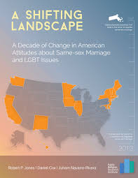 Marriage Equality Map World by Prri